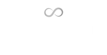 Infinite Tools logo